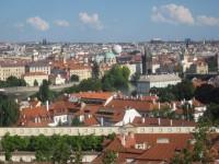 Prague Blog2