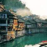 More Changes to My Asia Backpacking Route….