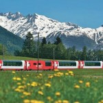 Backpacking Europe: Should You Get a Eurail Pass or Not?