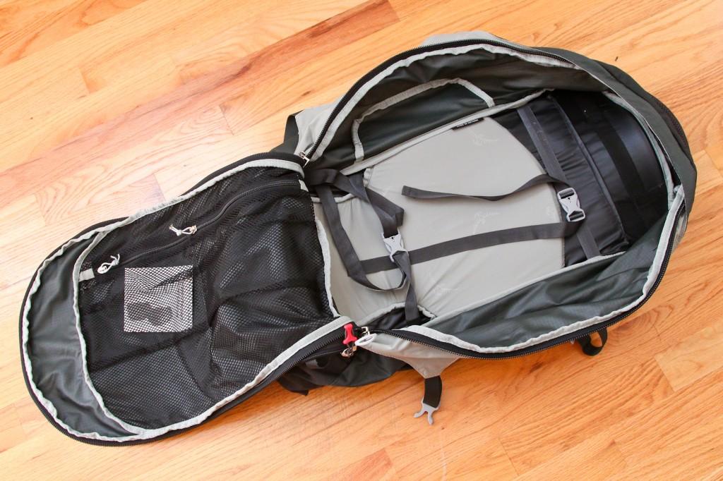 openbackpack