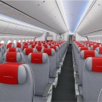 Norwegian Airline Review: Flying from the States to Europe