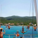 Sail Croatia Navigator Cruise Review – One Epic Week!