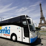 Guest Post: What's it Really Like to Travel Europe with Contiki? – Part I